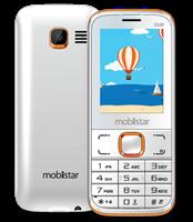 Điện thoại Mobiistar B248