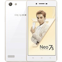 Điện thoại OPPO Neo 7s