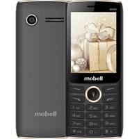 MOBELL M589