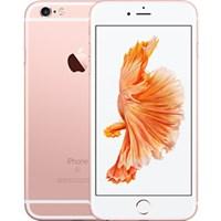 iPhone 6s Plus 32GB