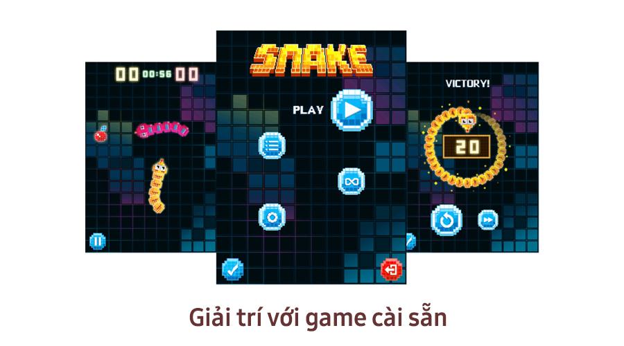 vi-vn-snake.jpg