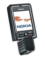 Điện thoại di động Nokia 3250