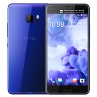 HTC U Ultra Sapphire