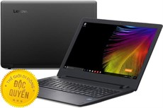 Lenovo IdeaPad 110 15ISK i3 6006U (80UD018KVN)