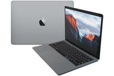 Apple Macbook Pro MPXT2SA/A i5 2.3GHz (2017)