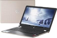 HP 15 bs572TU i3 6006U (2JQ69PA)