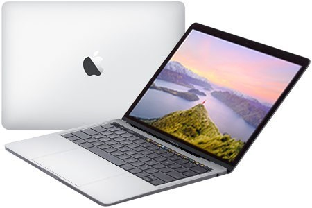 Apple macbook pro mpxr2sa a 2017 c u h nh chi ti t for 300 apple book