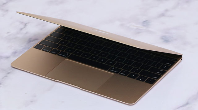 á» cứng SSD Äược cải tiến cho tá»c Äá» truy xuất ấn tượng