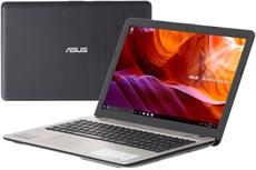 Asus X541NA N3350 (GO001T)