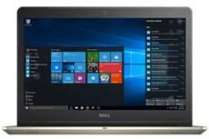Dell Vostro 5468(VTI5019W) Core i5 - 7200U/4GB/500GB/14 HD/Win 10/Vàng/Không túi