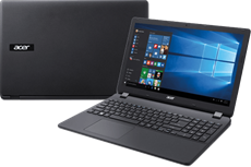 Acer ES1 533 P6L2 N4200 (NX.GFTSV.008)