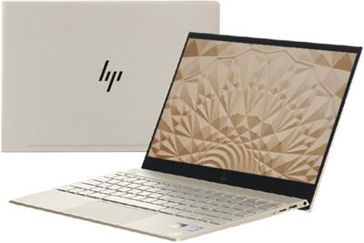 Top 5 thương hiệu laptop tốt nhất 2020 theo Digital Trends bình chọn 22
