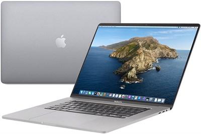 Top 5 thương hiệu laptop tốt nhất 2020 theo Digital Trends bình chọn 11