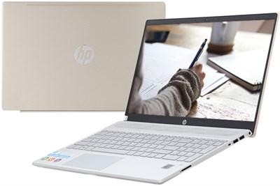 Top 5 thương hiệu laptop tốt nhất 2020 theo Digital Trends bình chọn 24