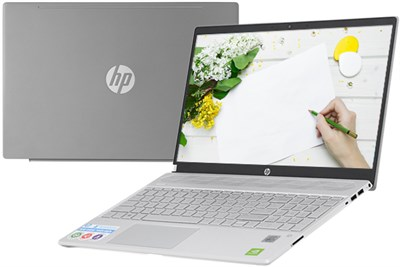 Top 5 thương hiệu laptop tốt nhất 2020 theo Digital Trends bình chọn 23