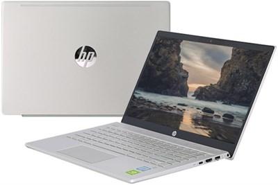 Top 5 mẫu laptop phù hợp nhất để dạy và học online tầm giá 17 triệu 6