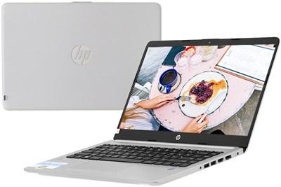 Top 5 mẫu laptop phù hợp nhất để dạy và học online tầm giá 17 triệu 2