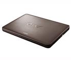 Laptop Laptop Sony Vaio VGN NR160E/T