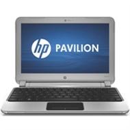 Laptop HP Pavilion dm1 (AMD E-350, 1.60 GHz)