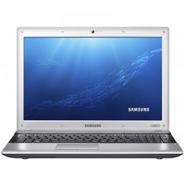 Samsung RV509 S01VN