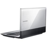 Samsung RV409 S01VN