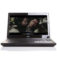 Acer Aspire 4253 E352G32Mn (014)
