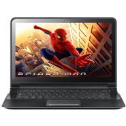 Laptop Samsung 900X3A 2534G128WHP (A01VN)