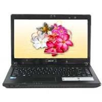 Acer Aspire 4739 372G50Mi