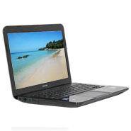 Toshiba Satellite L840 2452G50 (1013)