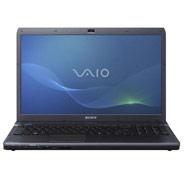 Laptop Laptop Sony Vaio F23FX 2674G50GWHP