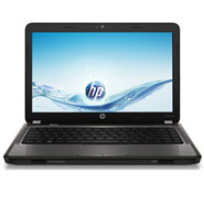 Laptop Hp G4 1308AX 8354G75G