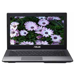 Asus K45A 53212G50