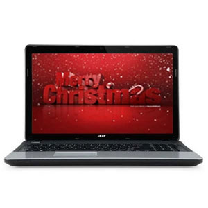 Laptop Acer Aspire E1 571G 33114G50Mn