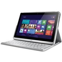 Acer AspireP3 171 53332G120W8T