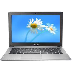 Asus X450CC 53334G50G