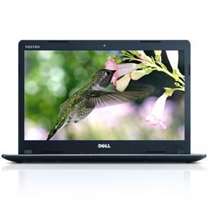 Laptop Dell Vostro 5560 53234G75G