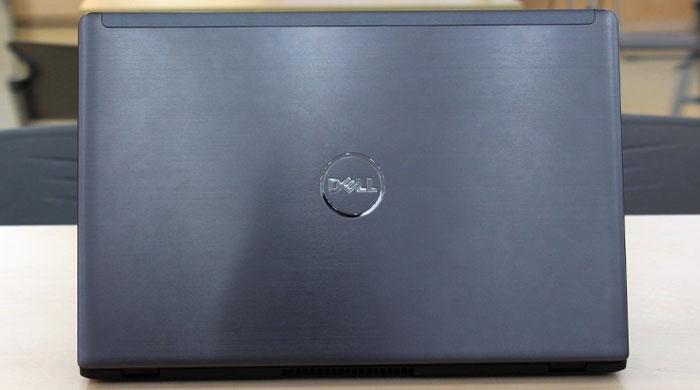 Dell Vostro 5560 Design