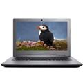Laptop Lenovo S410P Pentium 3556U/2G/500G