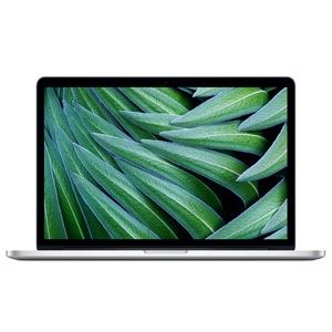 Laptop Apple Macbook Pro ME866 i5 4288U/8G/512G/MAC