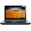 Laptop Lenovo G40 Pentium 3558U/2G/500G