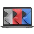 Laptop Dell Inspiron 5547 i7 4510U/8G/1TB/VGA 2G