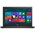 Laptop Dell Inspiron 3542 i3 4005U/4G/500G/Win8