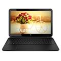 Laptop Hp 250 G2 i3 3110M/2G/500G