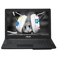 Laptop Asus X453MA Celeron N2830/2G/500GB