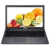 Laptop Asus P550LAV i3 4010U/2G/500G