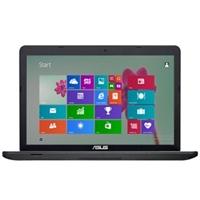 Laptop Asus X451MAV Celeron N2920/2G/500G/Win8.1