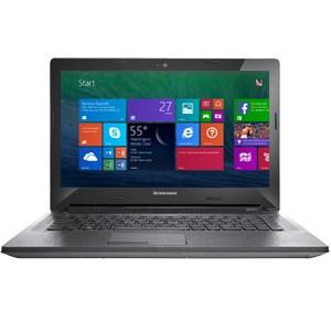 Laptop Lenovo G4030 Pentium N3540/2GB/500GB/Win8.1