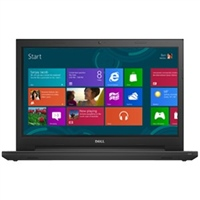 Laptop Dell Inspiron 3542 i5 4210U/4G/500G/Win8.1