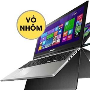 Laptop Asus TP500LA i5 4210U/4G/500G/Win8.1