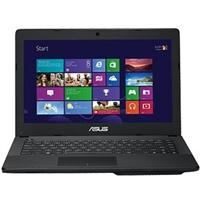 Laptop Asus X452LAV i3 4030U/2GB/500GB/Win 8.1